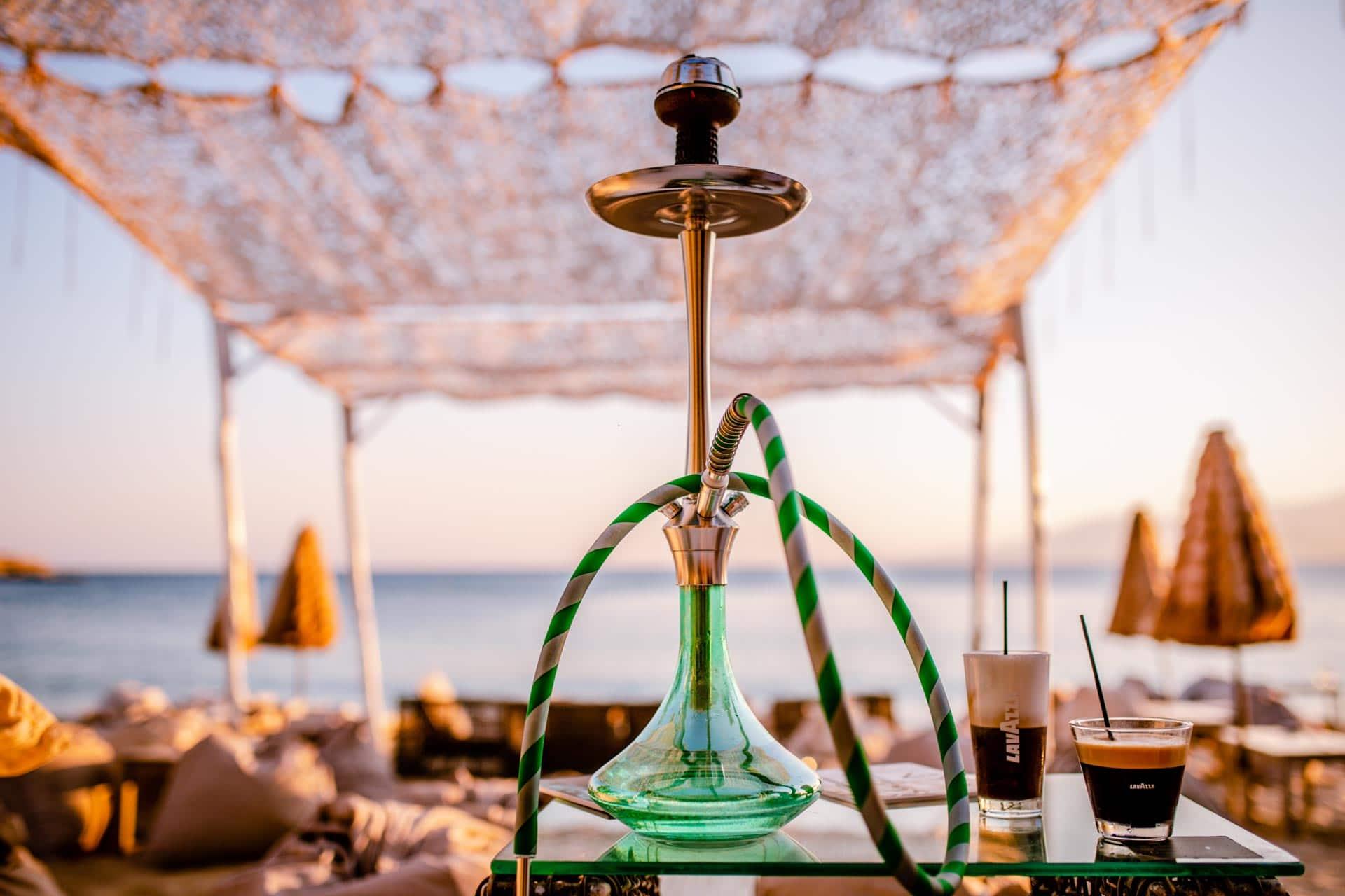 santana-beach-agia-anna-naxos-1