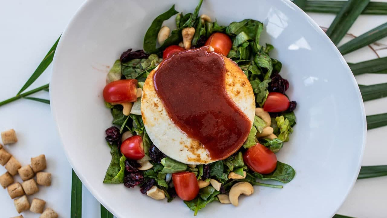 agia-anna-naxos-santana-restaurant-salad