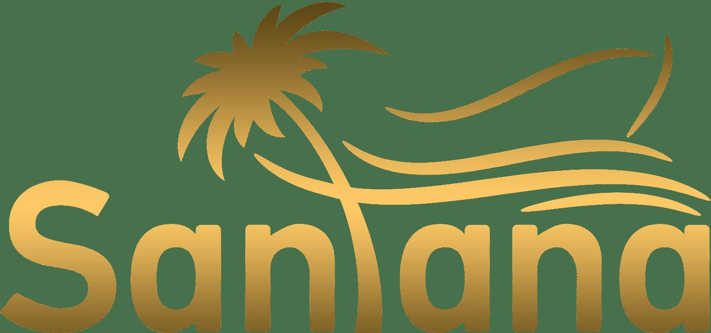 Santana Agia Anna Naxos