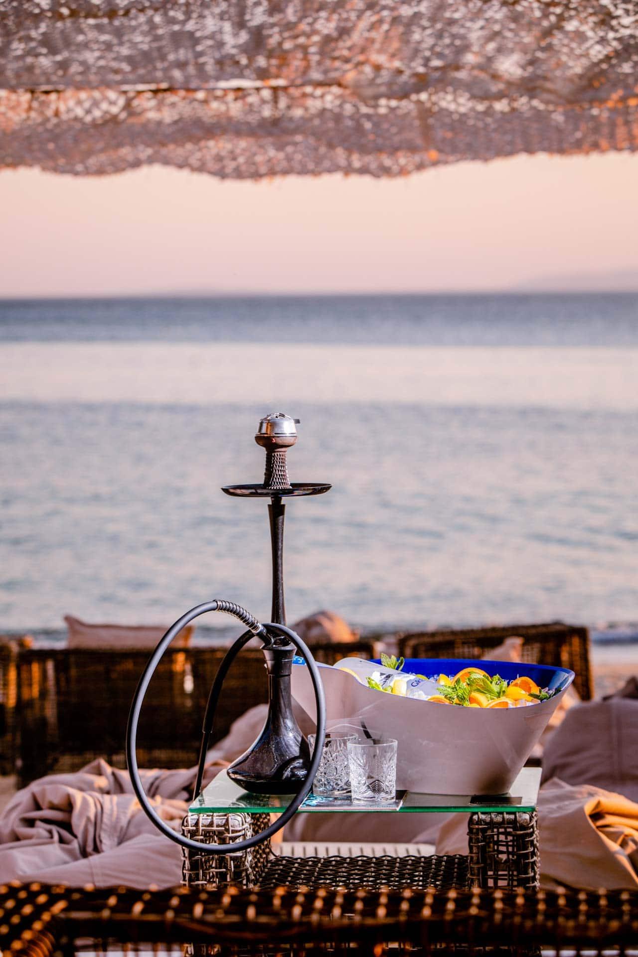 agia-anna-santana-beach-cocktail-club-restaurant-naxos-102