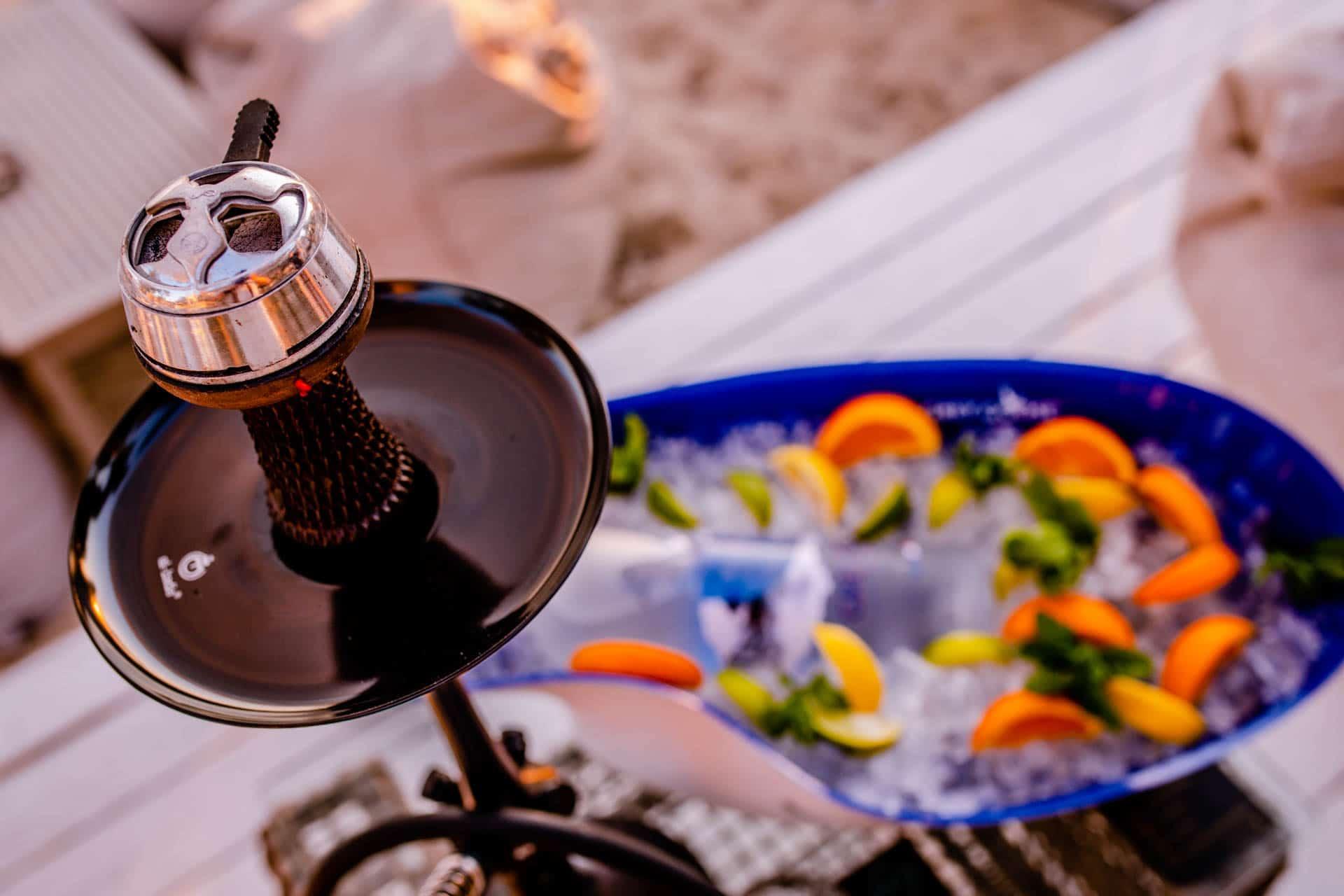 agia-anna-santana-beach-cocktail-club-restaurant-naxos-105