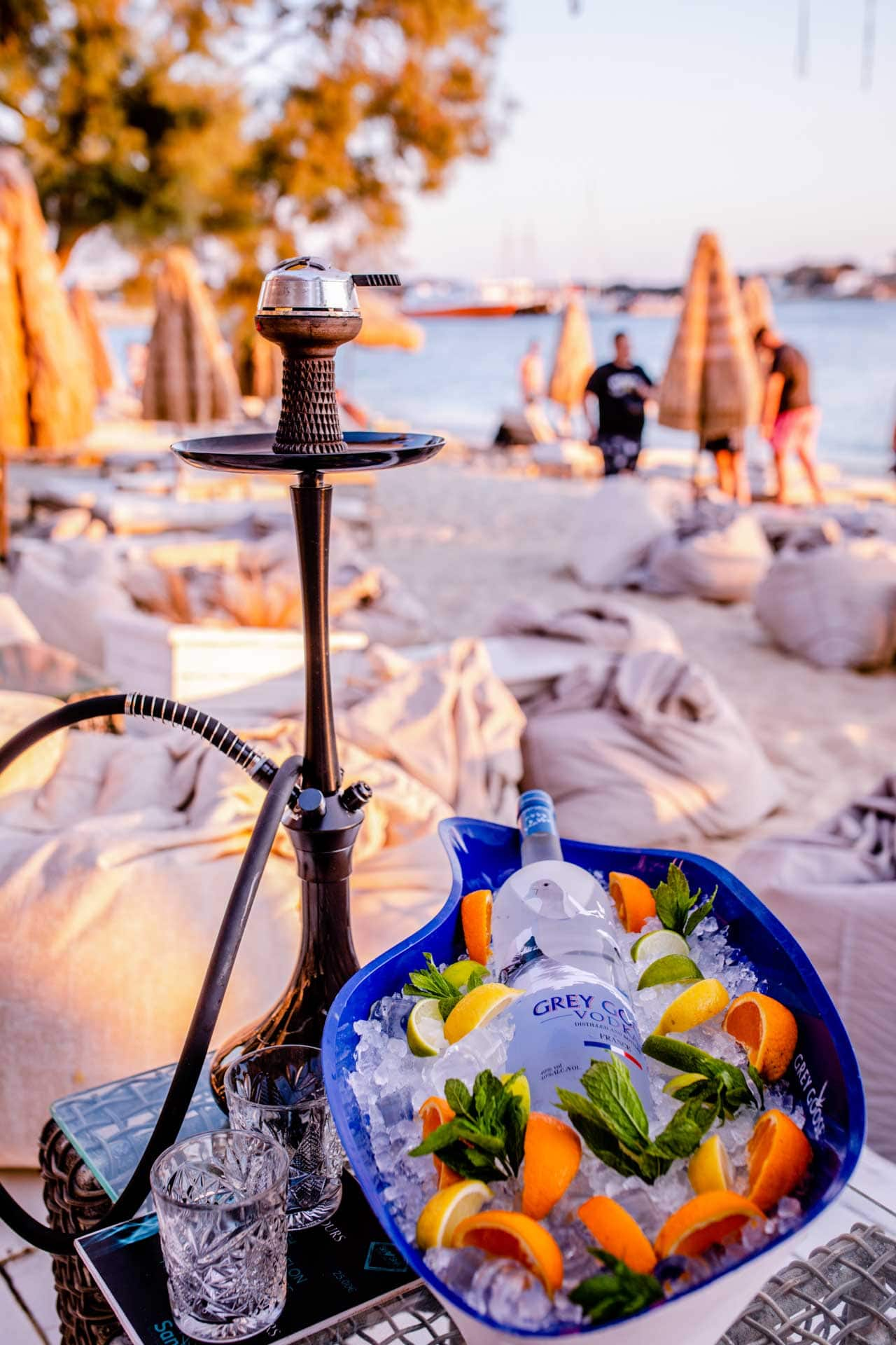 agia-anna-santana-beach-cocktail-club-restaurant-naxos-107
