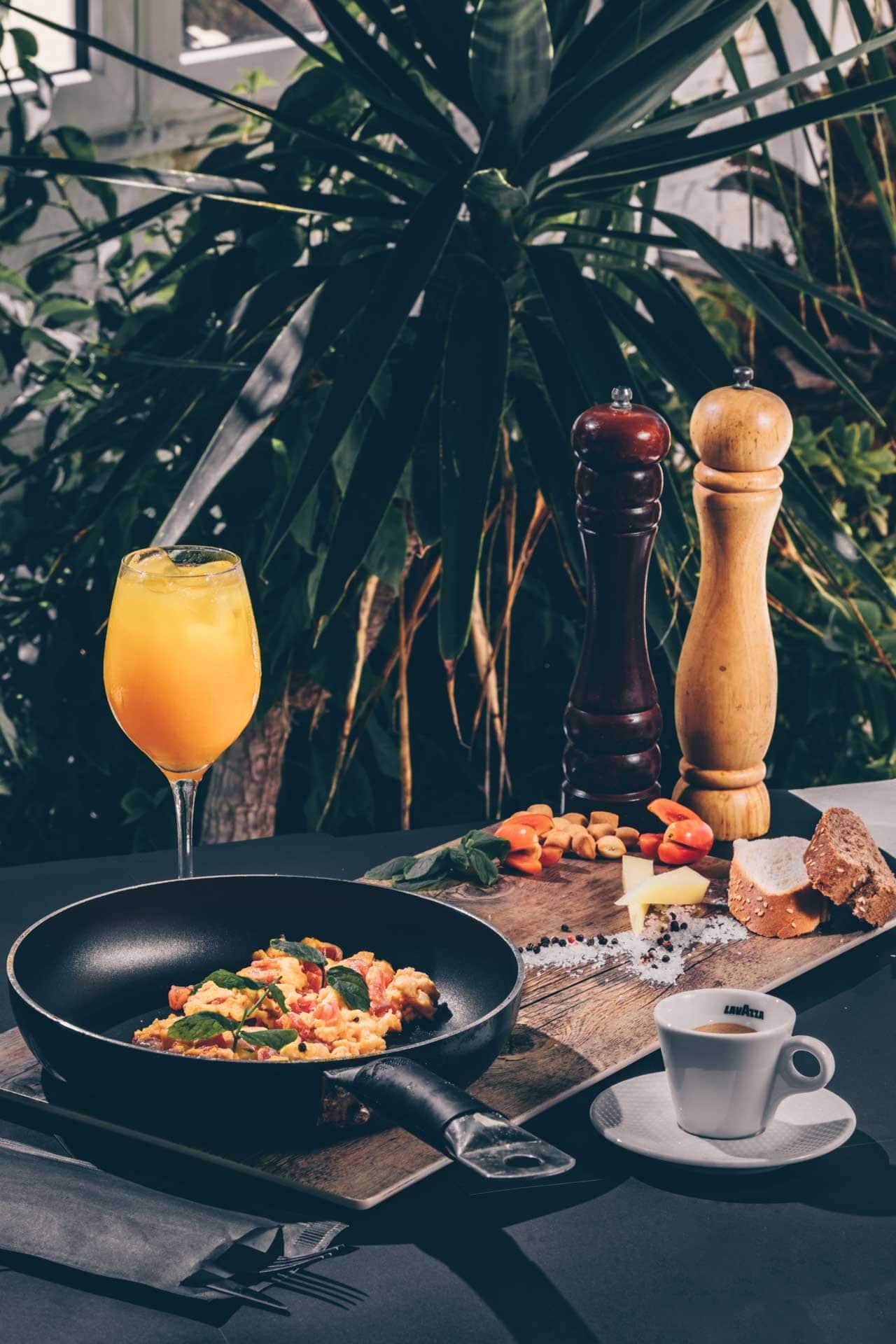 agia-anna-santana-beach-cocktail-club-restaurant-naxos-108