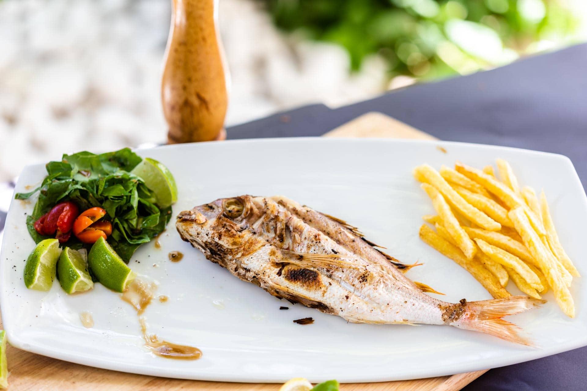 agia-anna-santana-beach-cocktail-club-restaurant-naxos-132