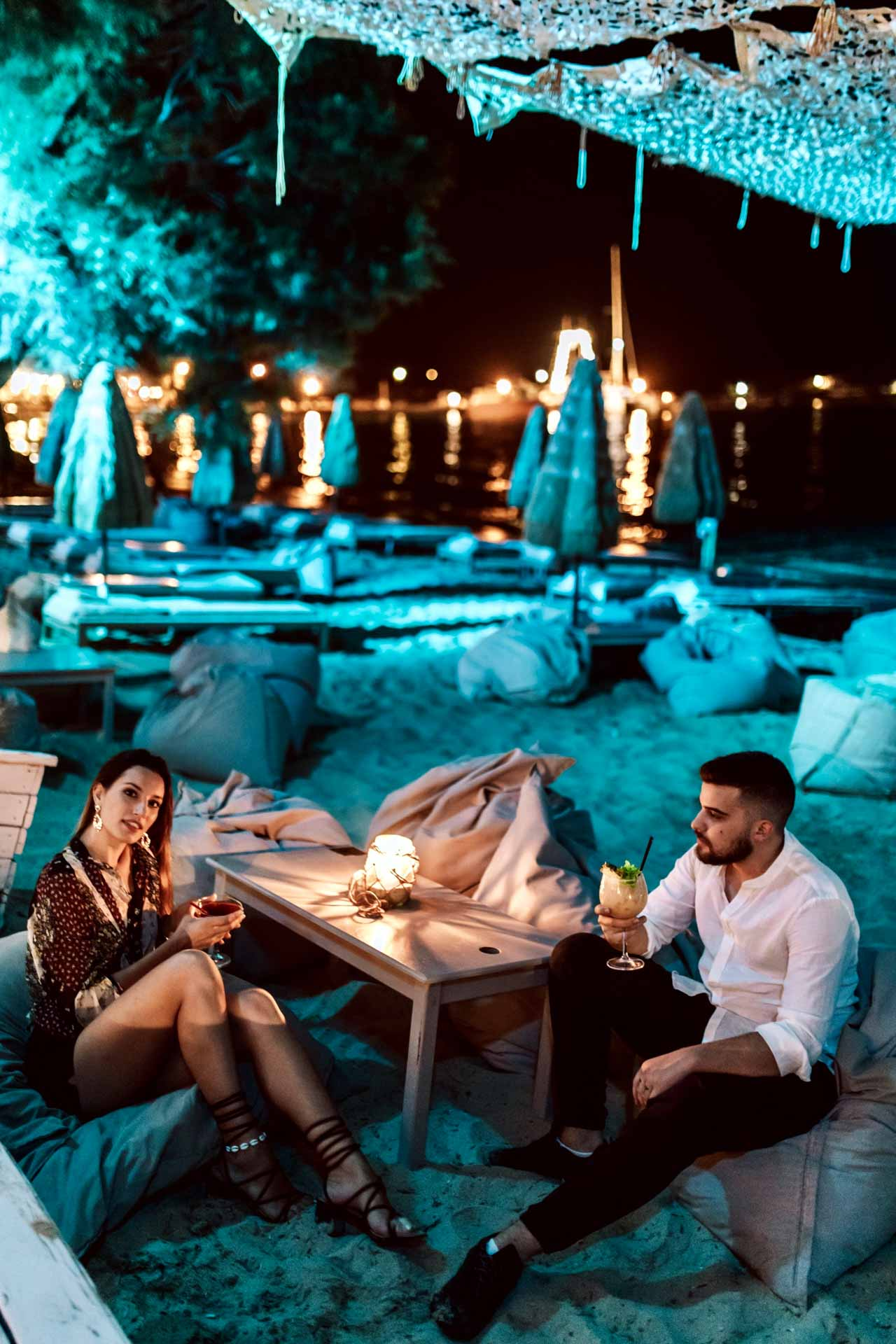 agia-anna-santana-beach-cocktail-club-restaurant-naxos-145