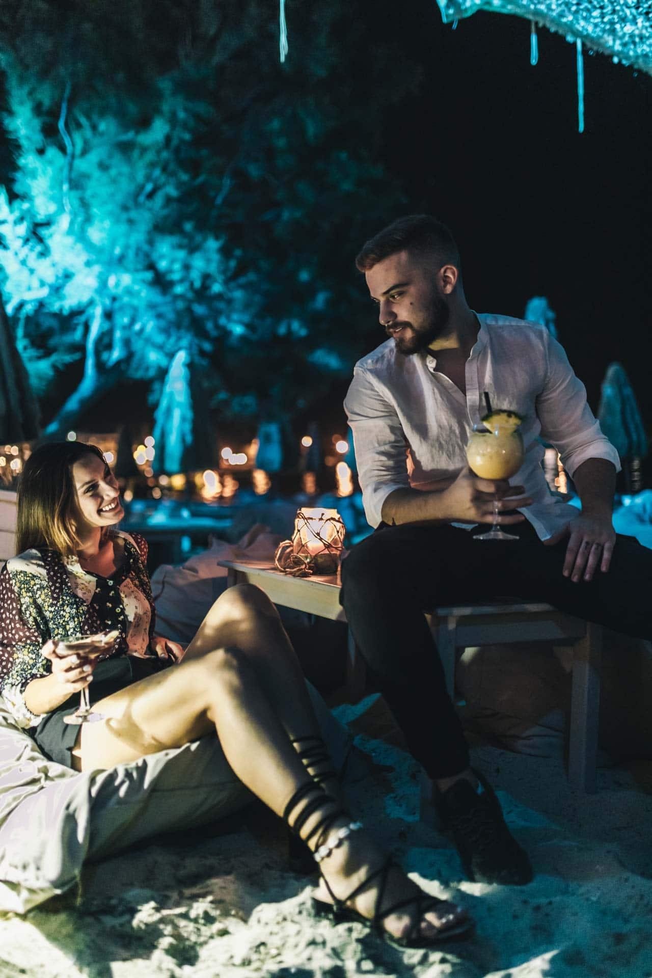 agia-anna-santana-beach-cocktail-club-restaurant-naxos-146