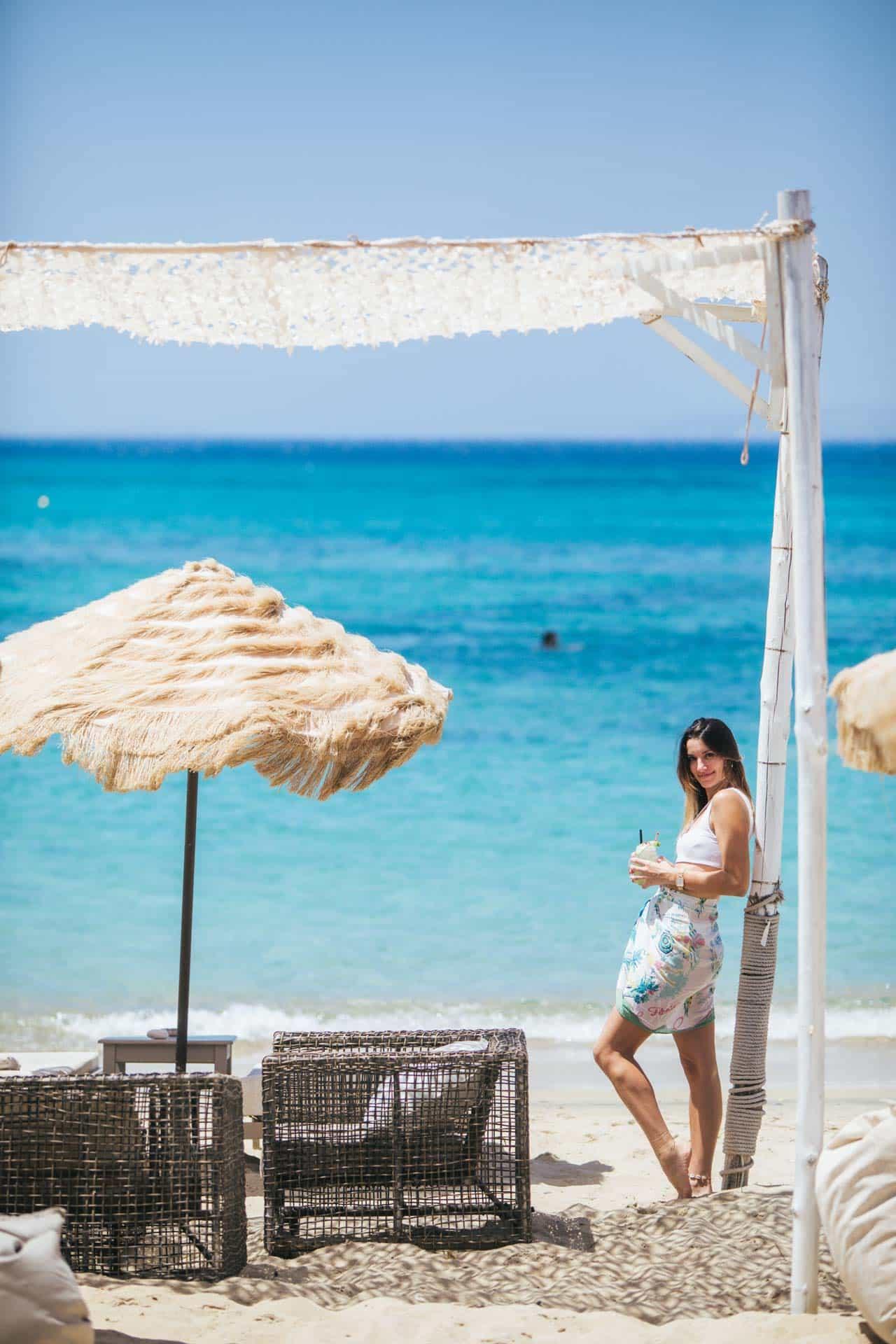 agia-anna-santana-beach-cocktail-club-restaurant-naxos-2