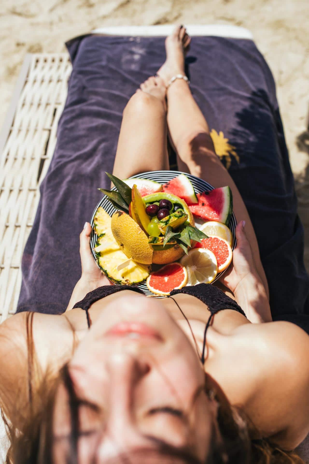 agia-anna-santana-beach-cocktail-club-restaurant-naxos-20