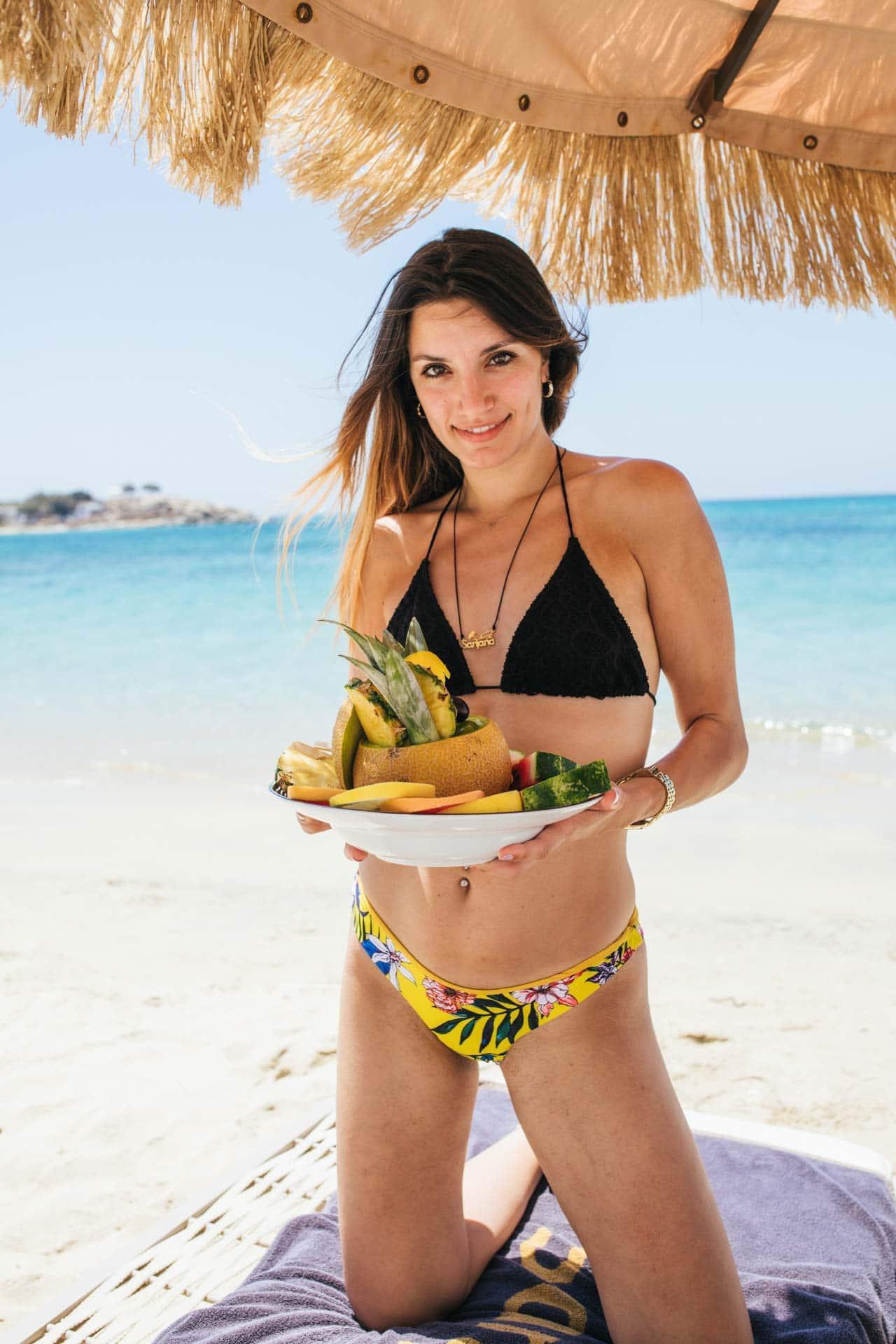 agia-anna-santana-beach-cocktail-club-restaurant-naxos-21