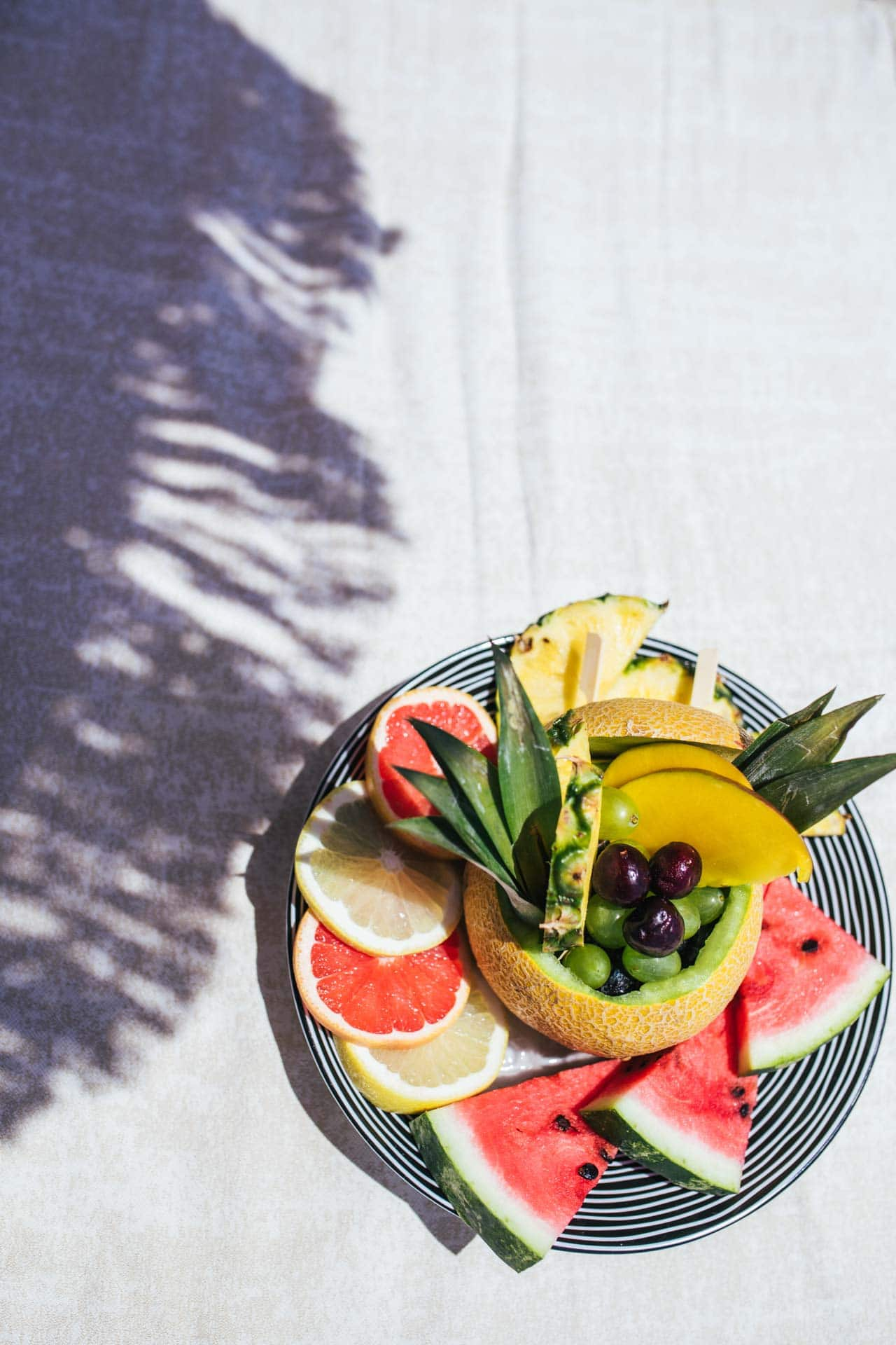 agia-anna-santana-beach-cocktail-club-restaurant-naxos-27