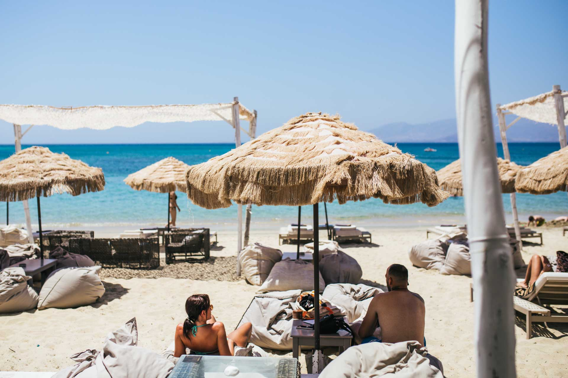 agia-anna-santana-beach-cocktail-club-restaurant-naxos-28