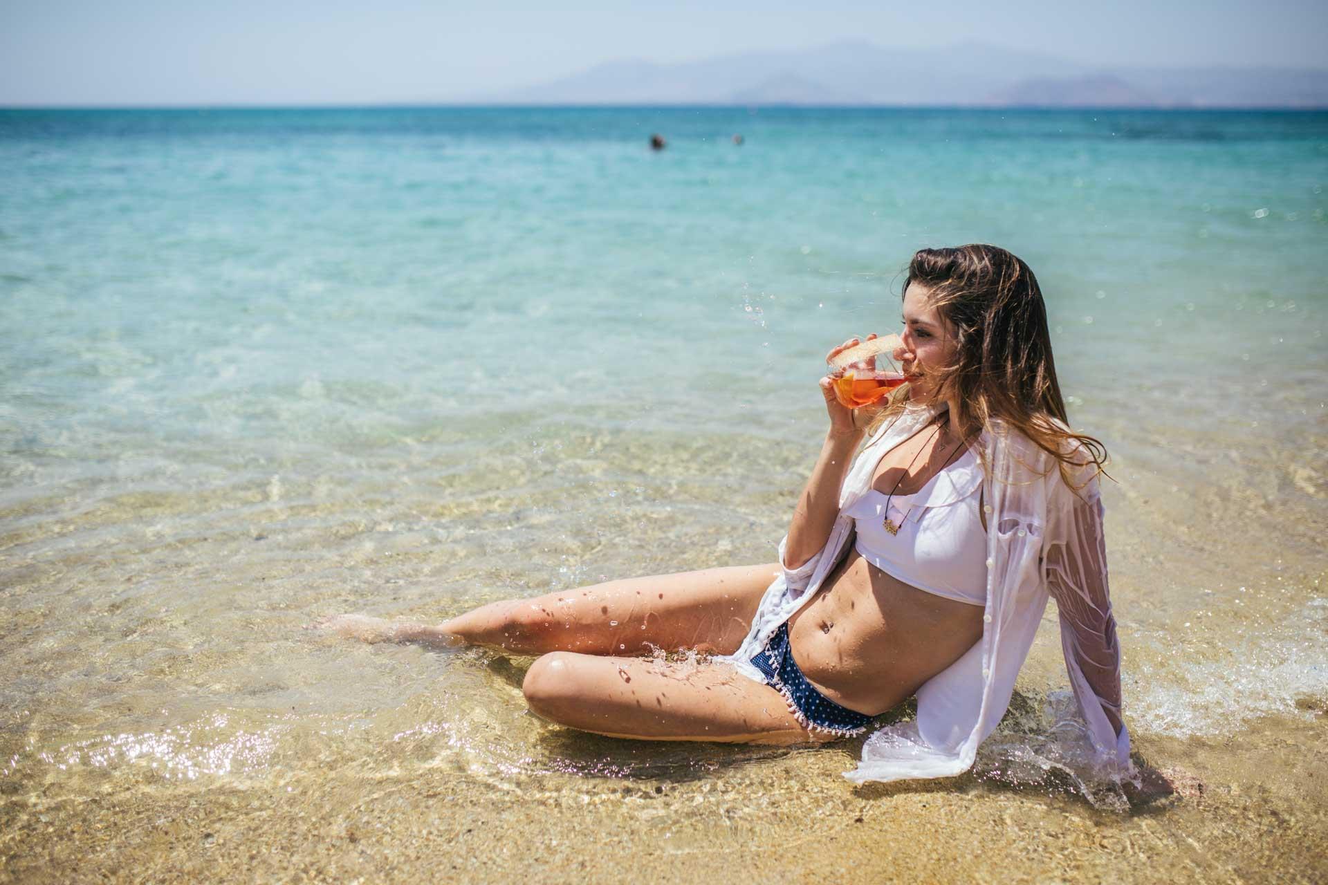 agia-anna-santana-beach-cocktail-club-restaurant-naxos-47