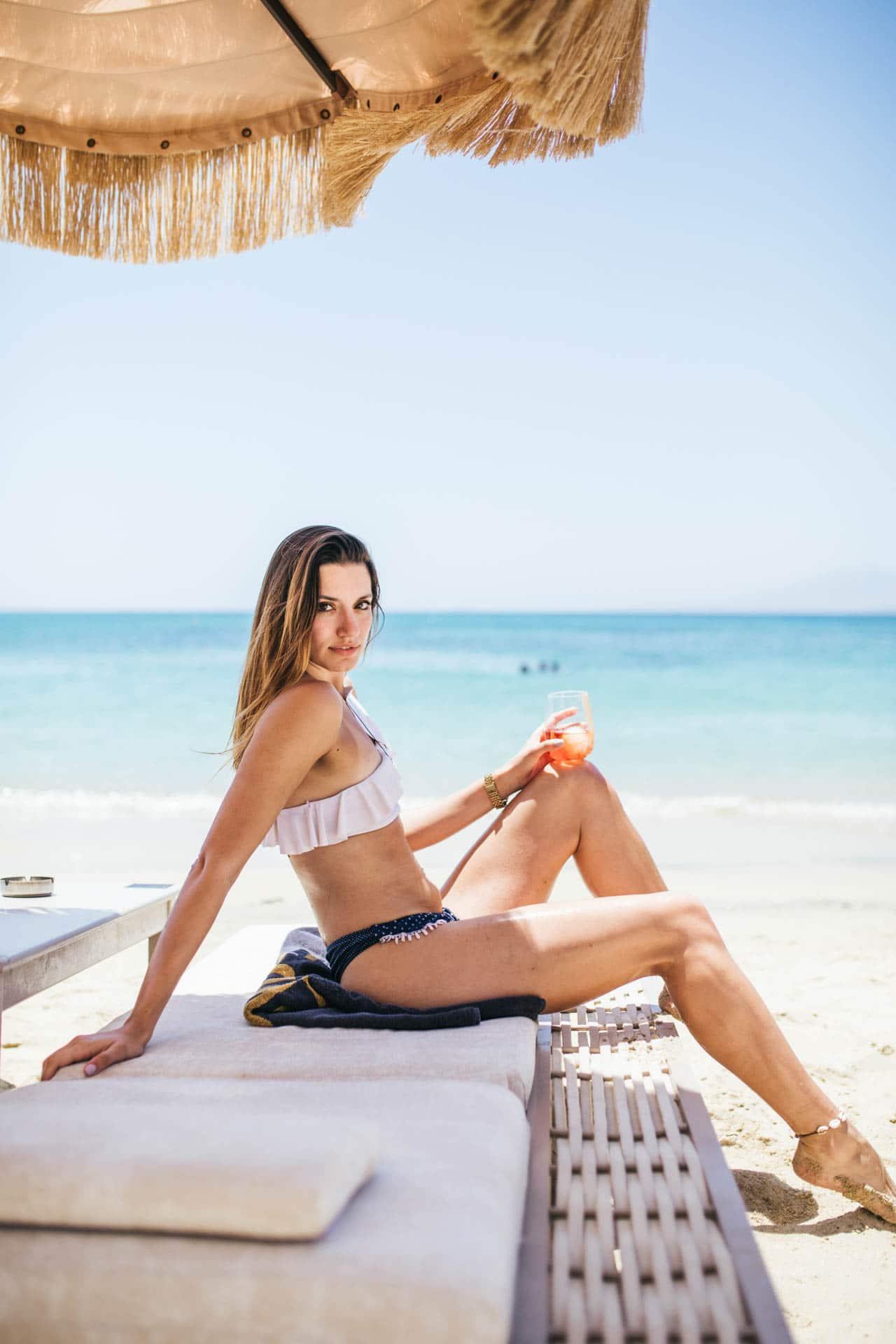 agia-anna-santana-beach-cocktail-club-restaurant-naxos-48
