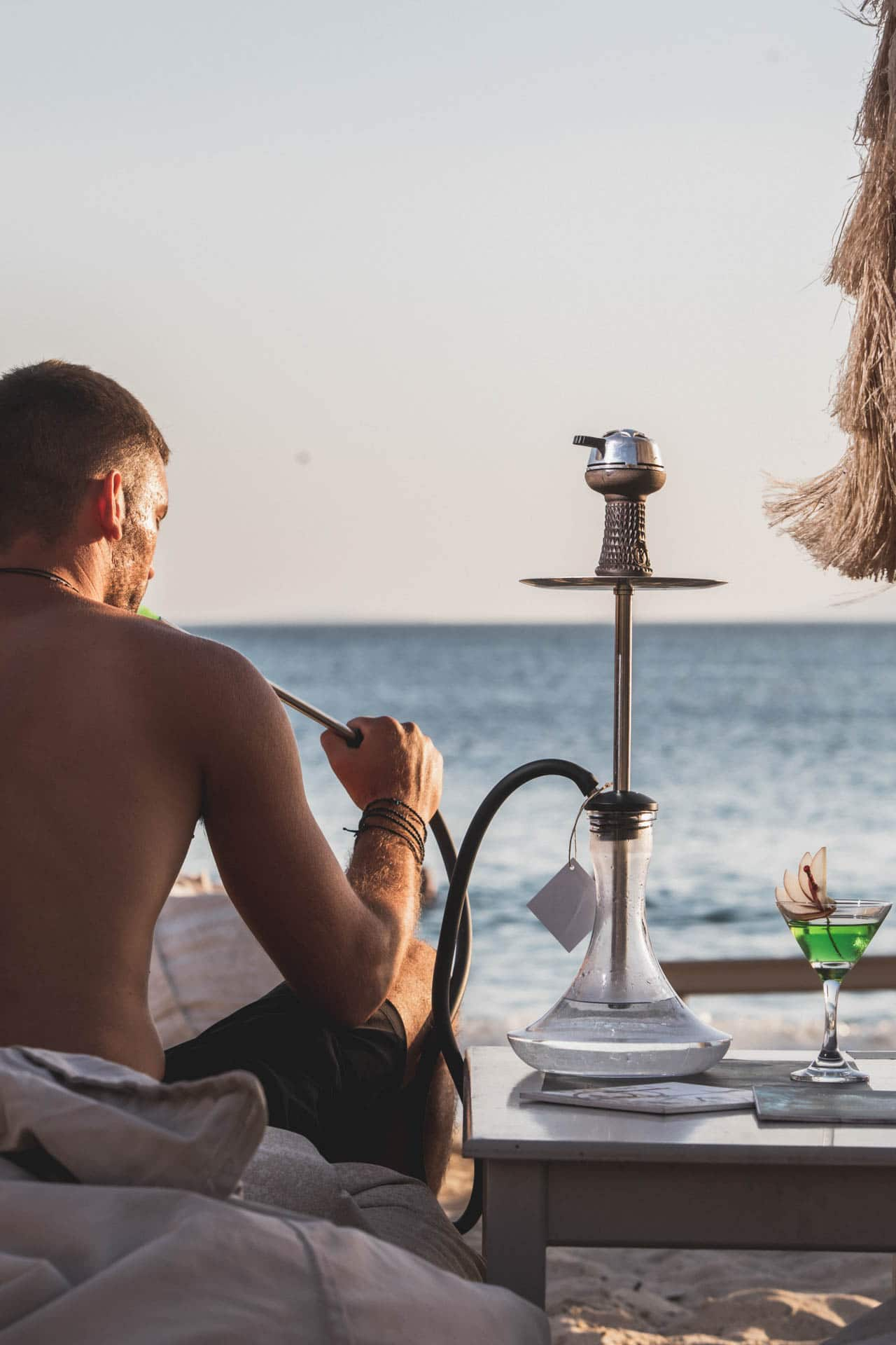 agia-anna-santana-beach-cocktail-club-restaurant-naxos-78