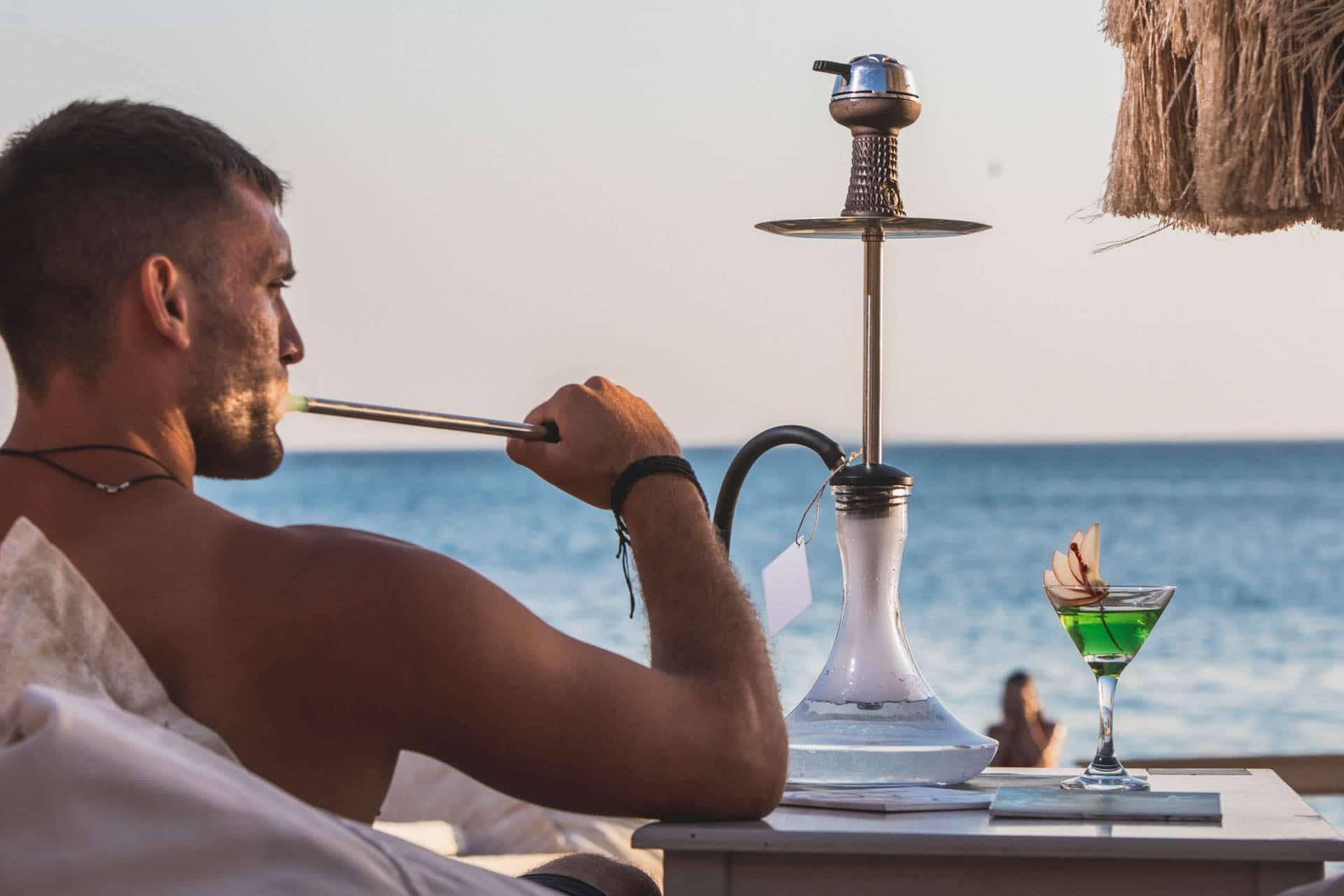 agia-anna-santana-beach-cocktail-club-restaurant-naxos-80