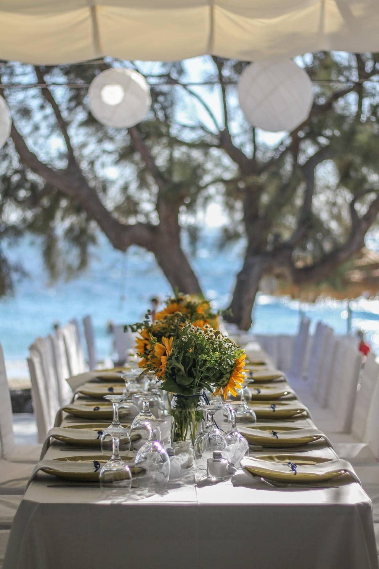 naxos-weddings-events-santana-beach-2