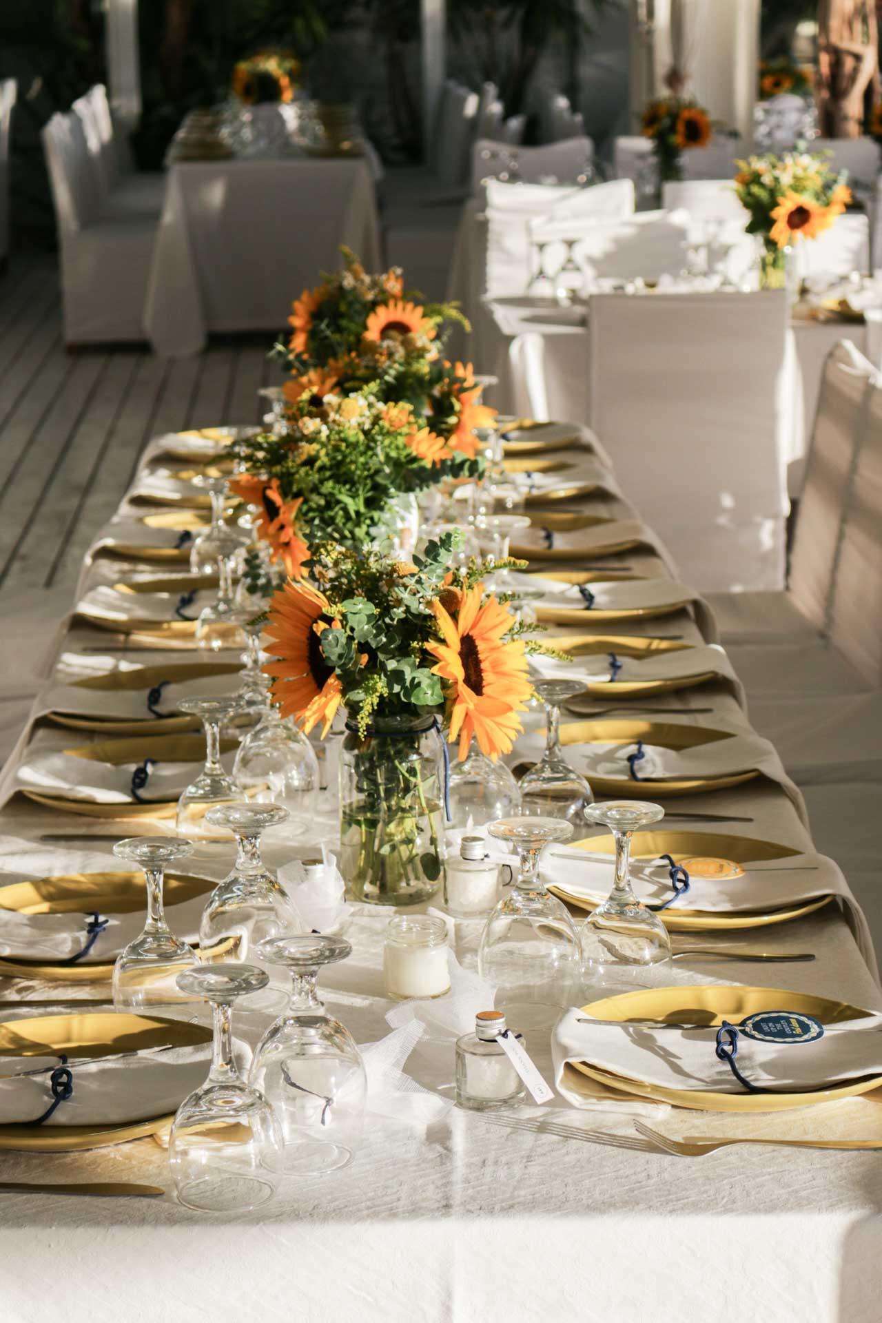 naxos-weddings-events-santana-beach-3