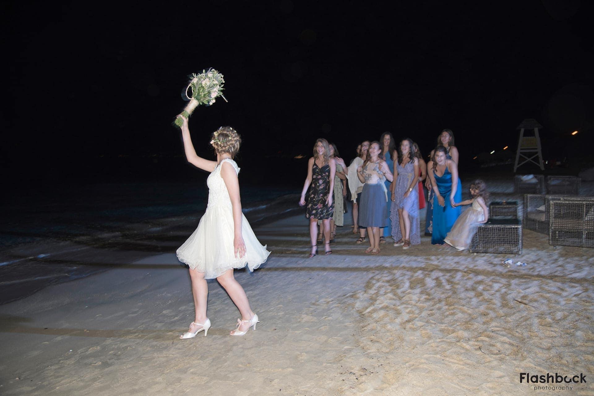 naxos-weddings-events-santana-beach-5