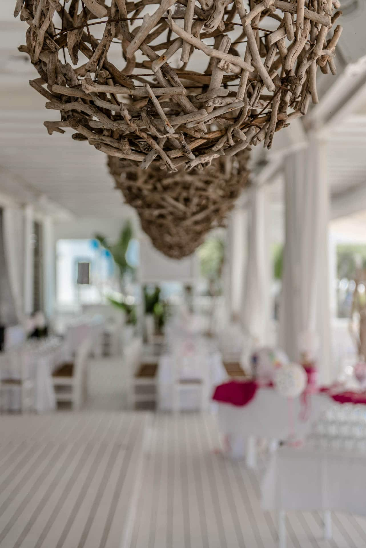 naxos-weddings-events-santana-beach-8