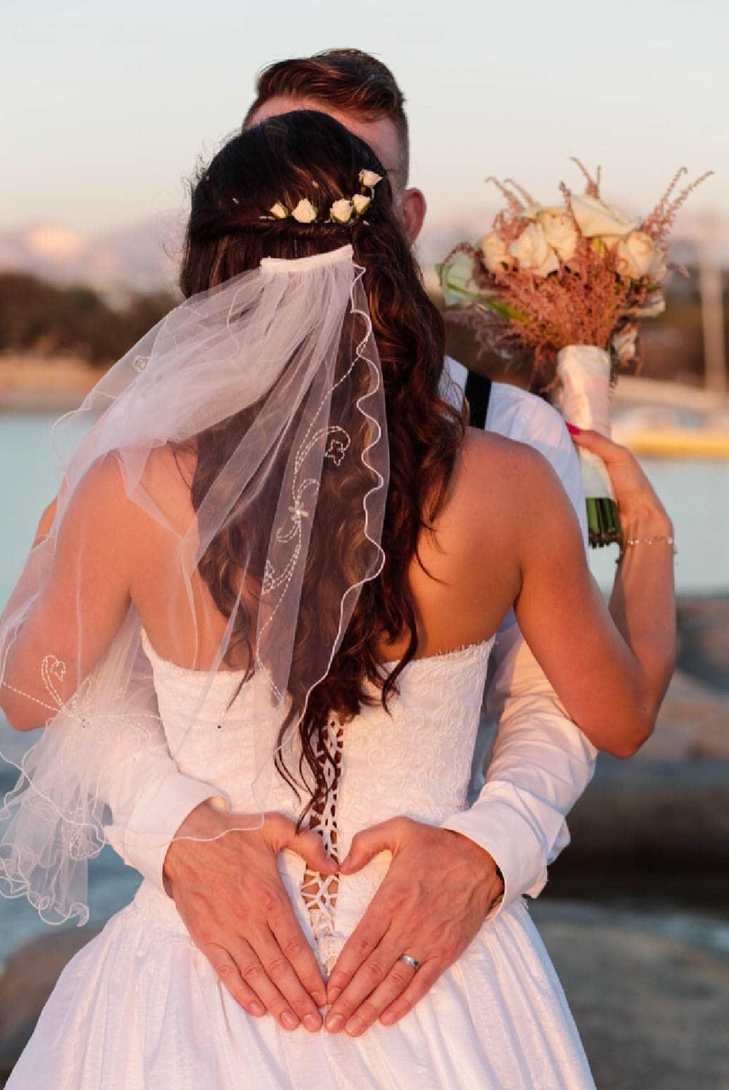 naxos-weddings-events-santana-beach-9