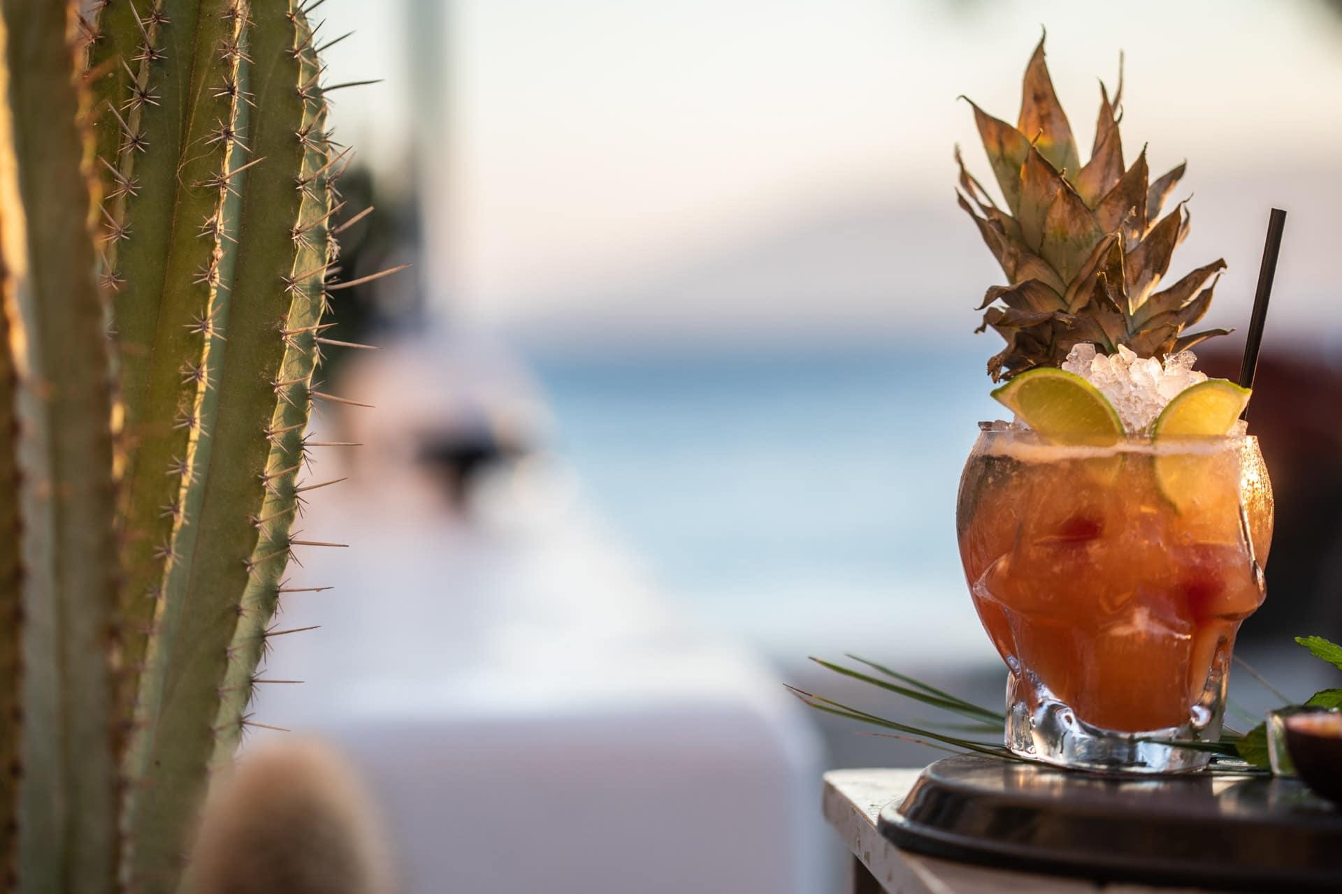 santana_naxos_beach_bar_restaurant-191