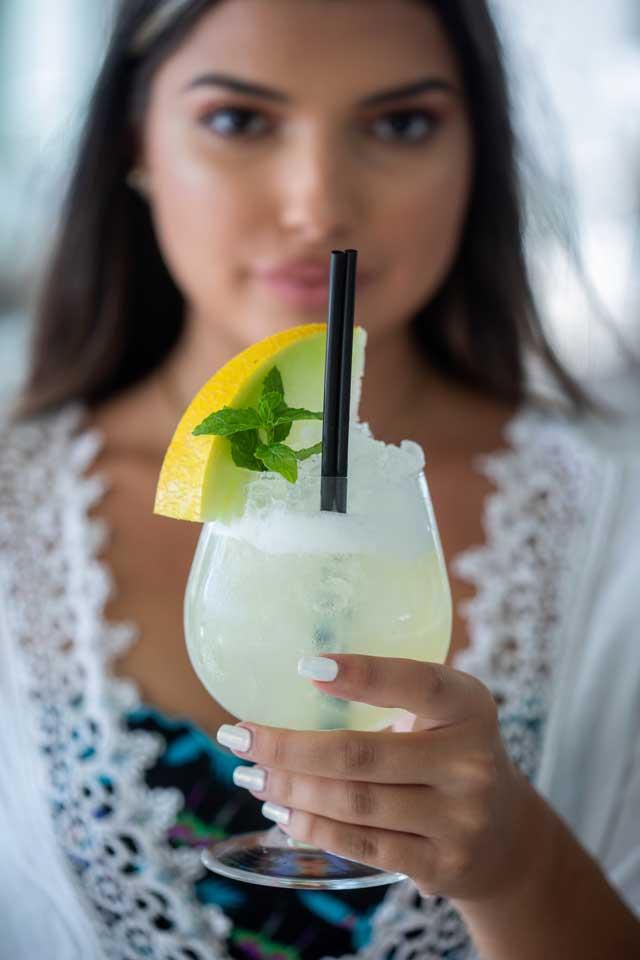 santana_naxos_beach_bar_restaurant-279